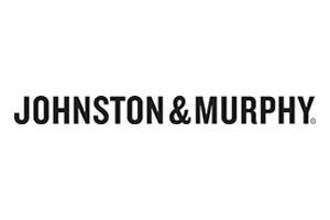 J&M Logo.jpg