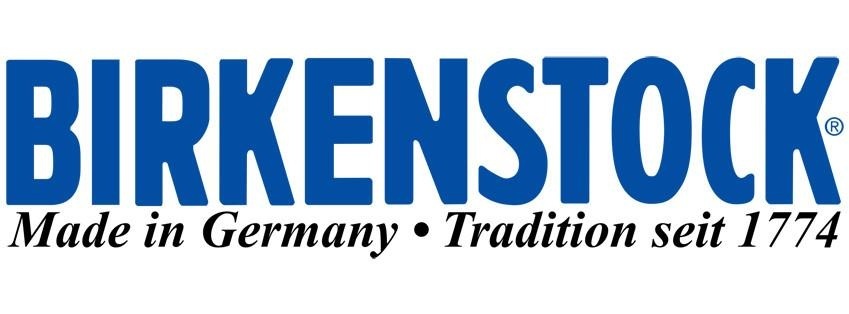 Birkenstock Logo.jpg