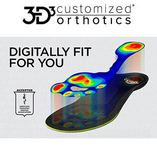Abeo Orthotic.jpg