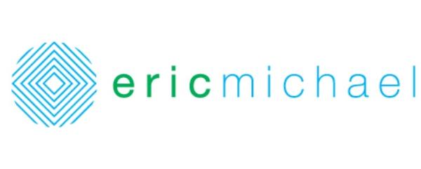 Eric Michael Logo.jpg