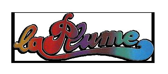 La-Plume Logo.png