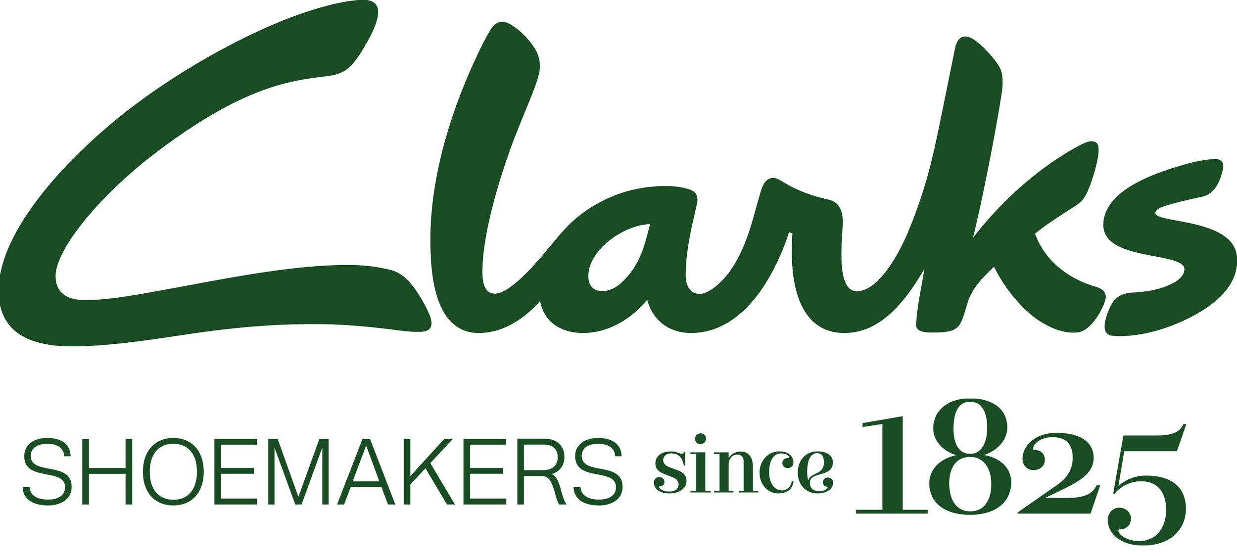 Clarks Logo.jpg