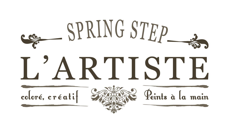 L'Artiste Logo.jpg