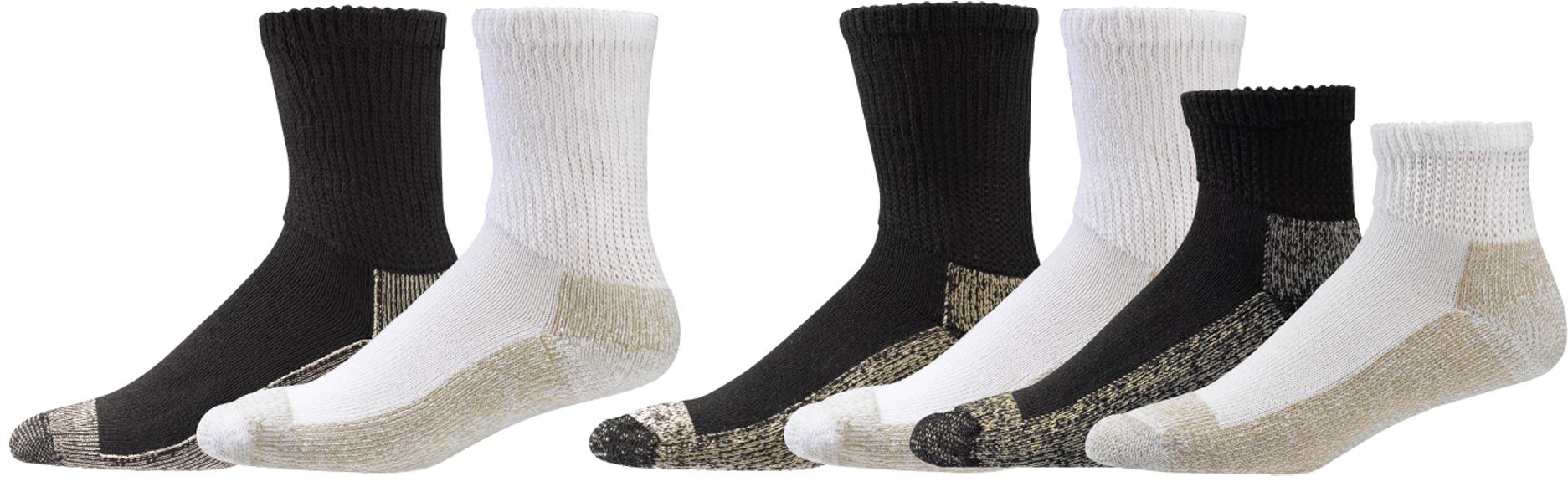 Aetrex Copper Socks 2.jpg