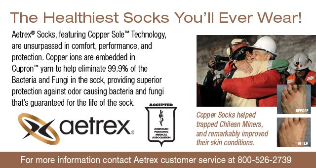Aetrex Copper Socks 6.jpg