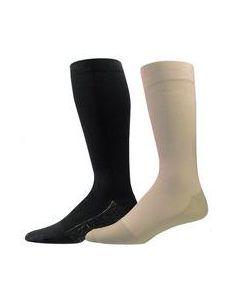 Aetrex Comp Socks 2.jpg