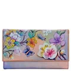 Wallet 2.jpg