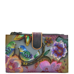 Wallet 4.jpg
