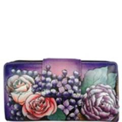Wallet 5.jpg