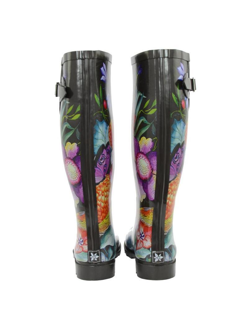 Rain Boot 4.jpg