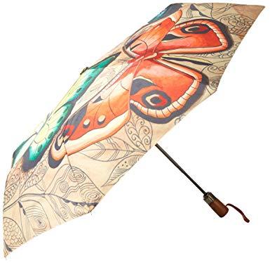 Umbrella 3.jpg