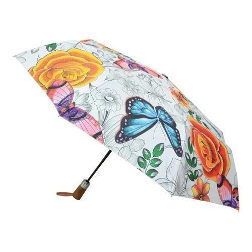 Umbrella 5.jpg