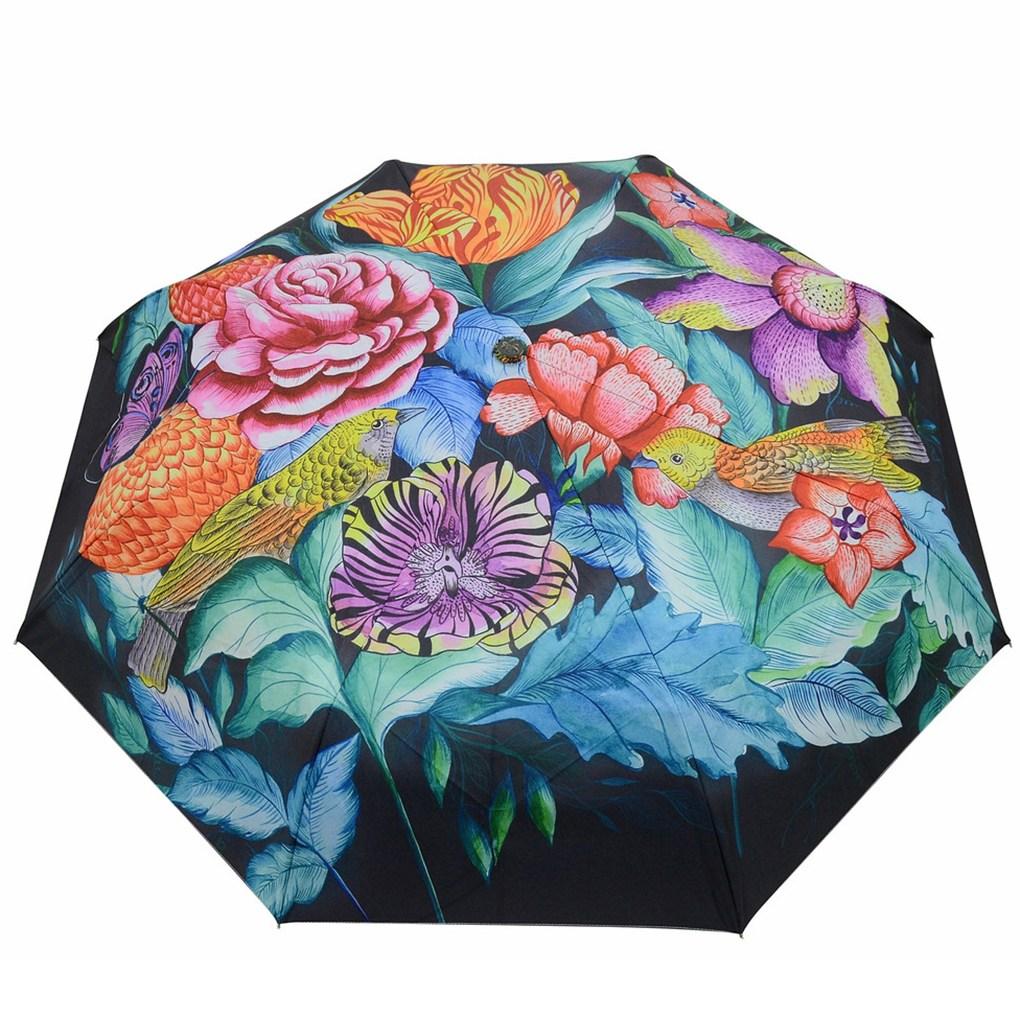 Umbrella 6.jpg