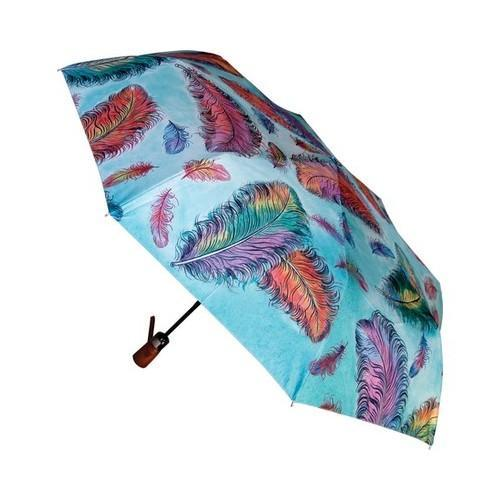 Umbrella 9.jpg