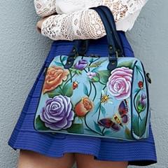 Handbags & Purses -