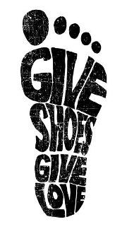 Give Shoes Give love.jpg