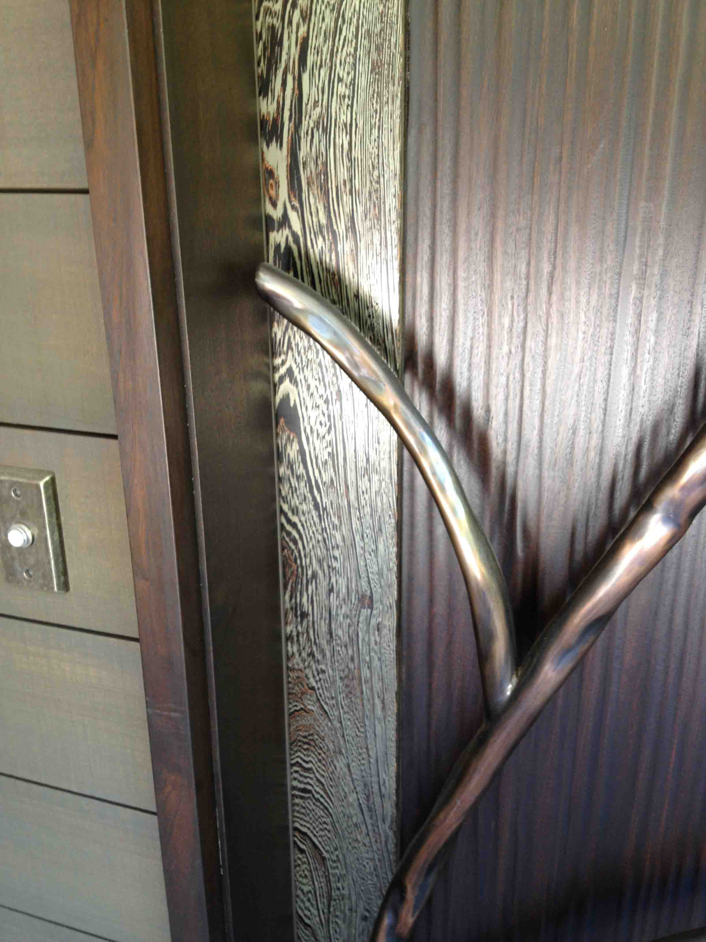 bronze branch door handle 3.jpg