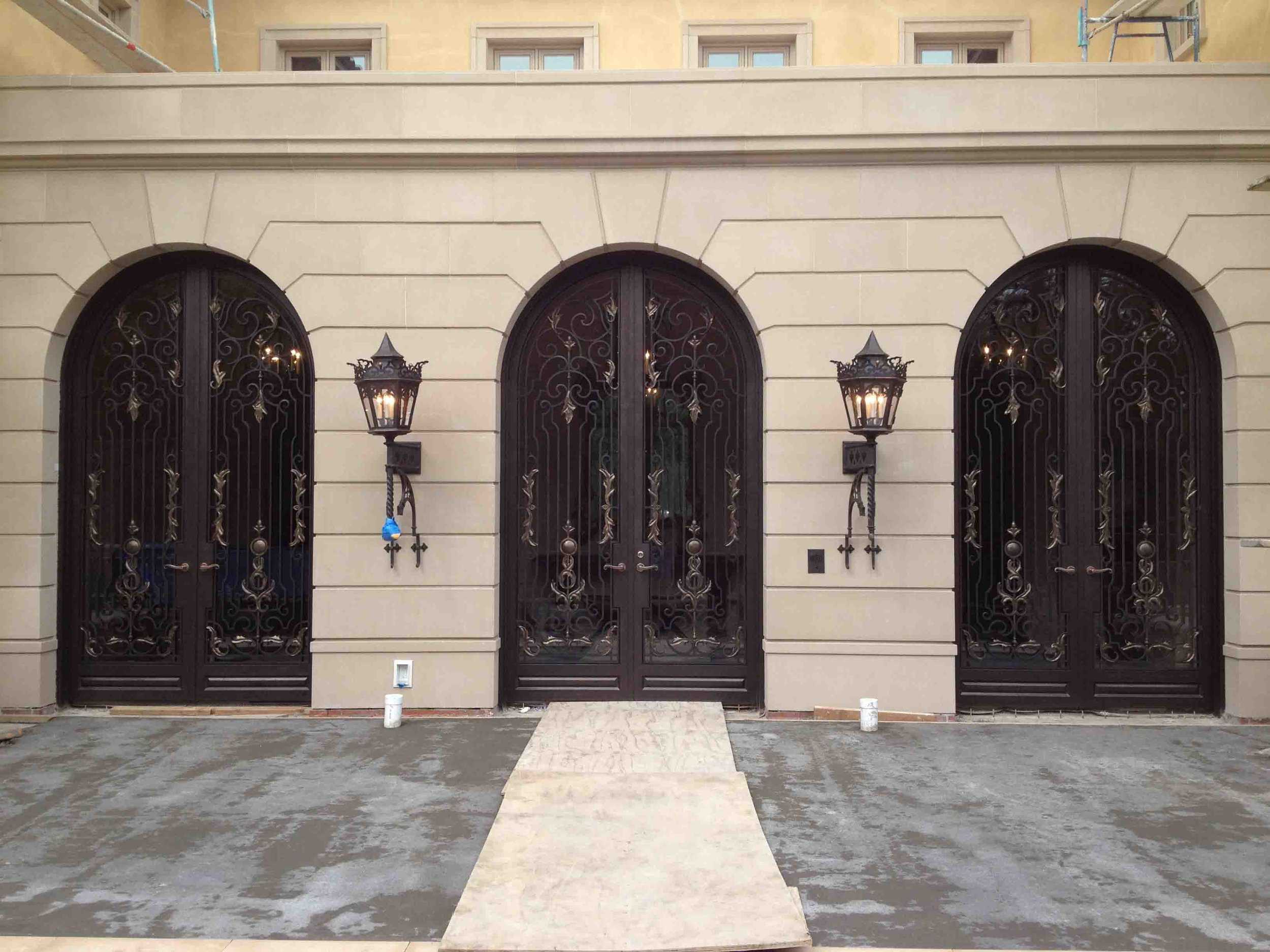 Wrought Iron Doors.jpg