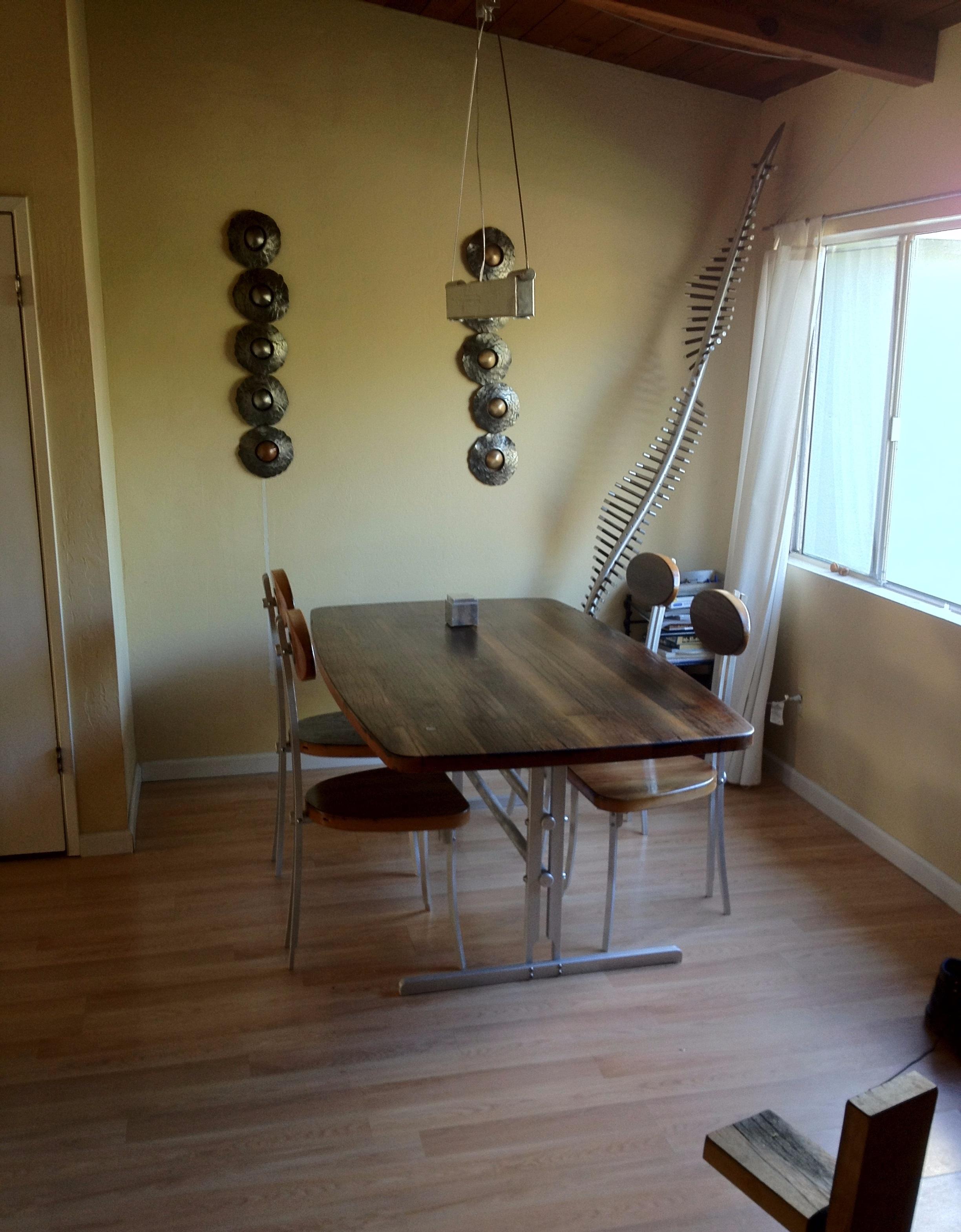 chairs table 2.JPG