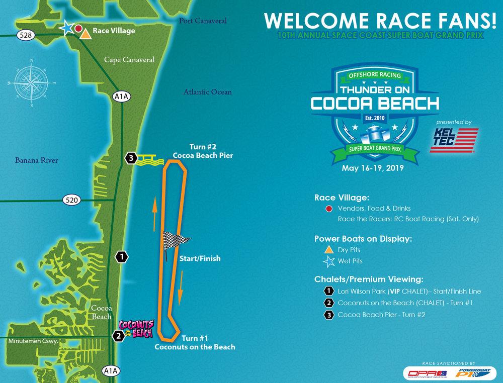 race+map_WEBSITE.jpg
