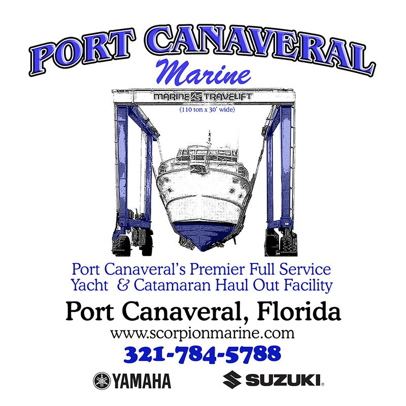 port_canaveral_marine.jpg