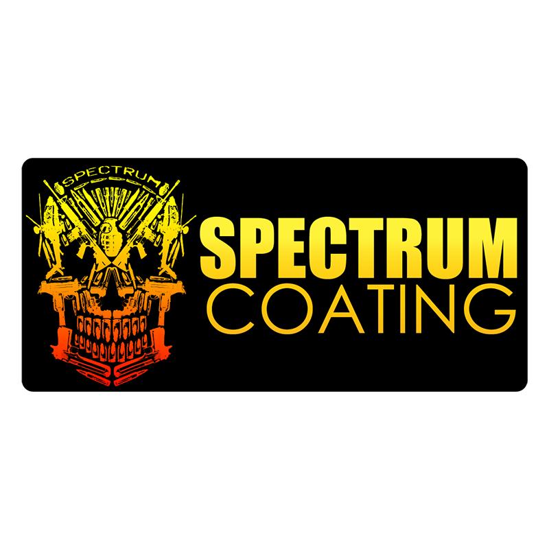 spectrum_coating.jpg