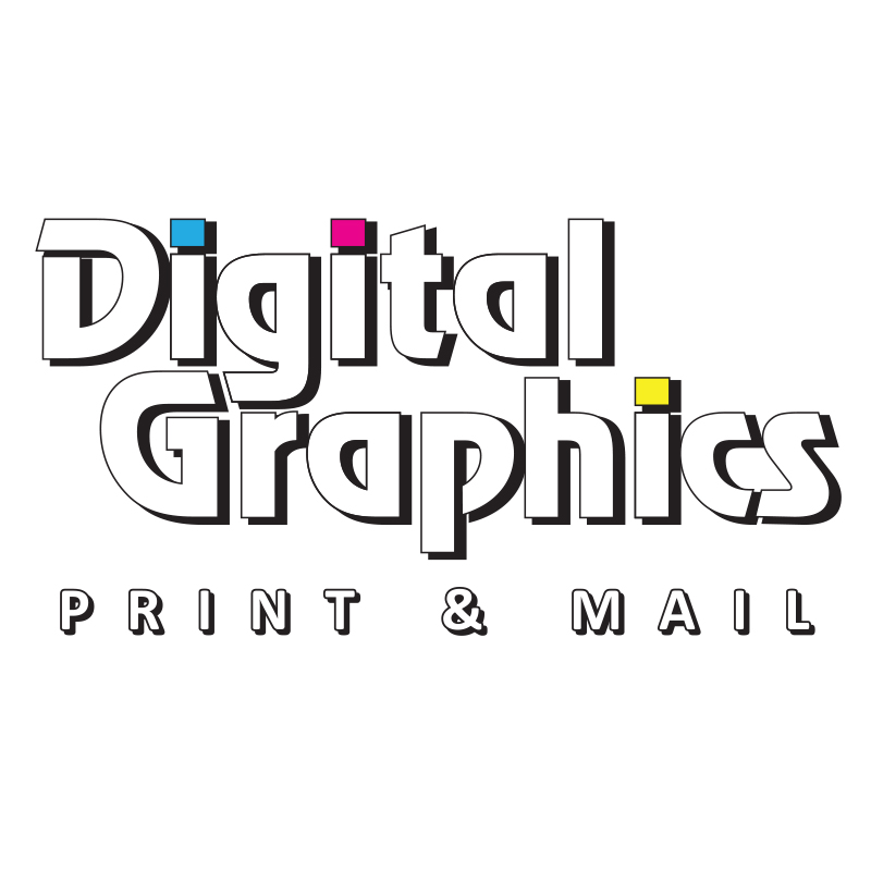 DIGITAL GRAPHICS 800X800.jpg