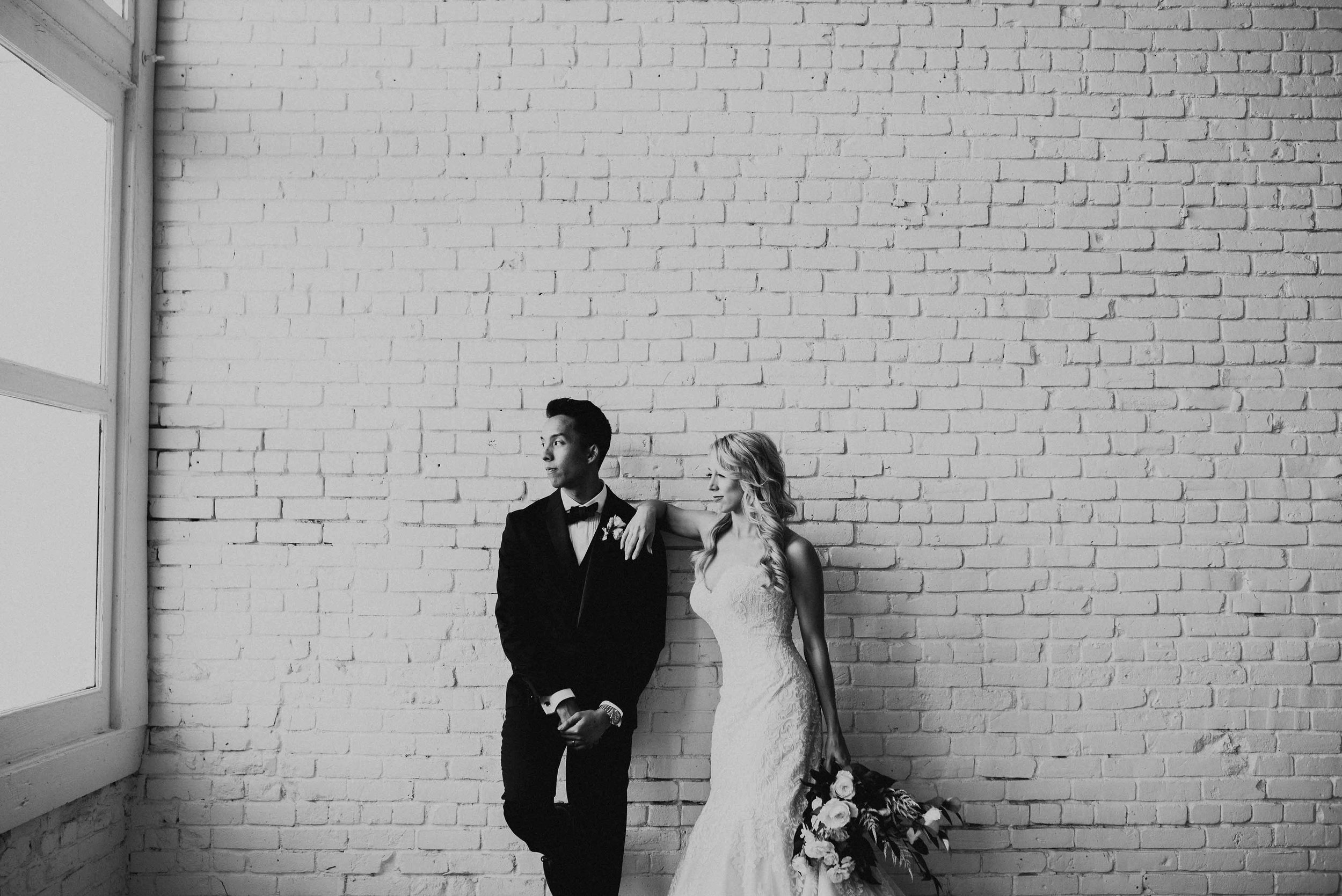 - Our photos were S T U N N I N G. Friends and family continue to rave about them. Photos were my #1 priority for my wedding and I searched dozens of photographers before selecting her./ Satisfied client /