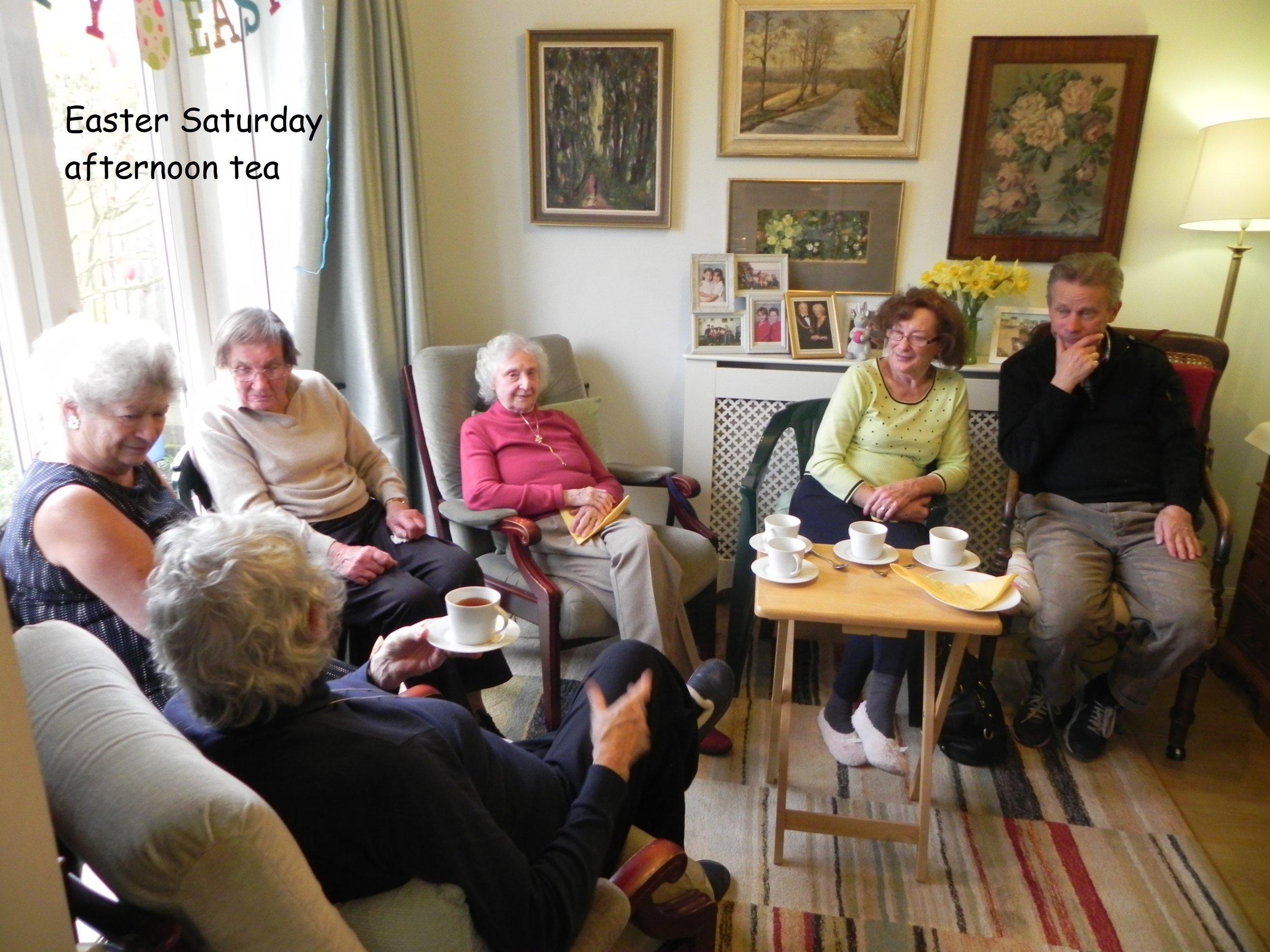 Easter tea 1.jpg