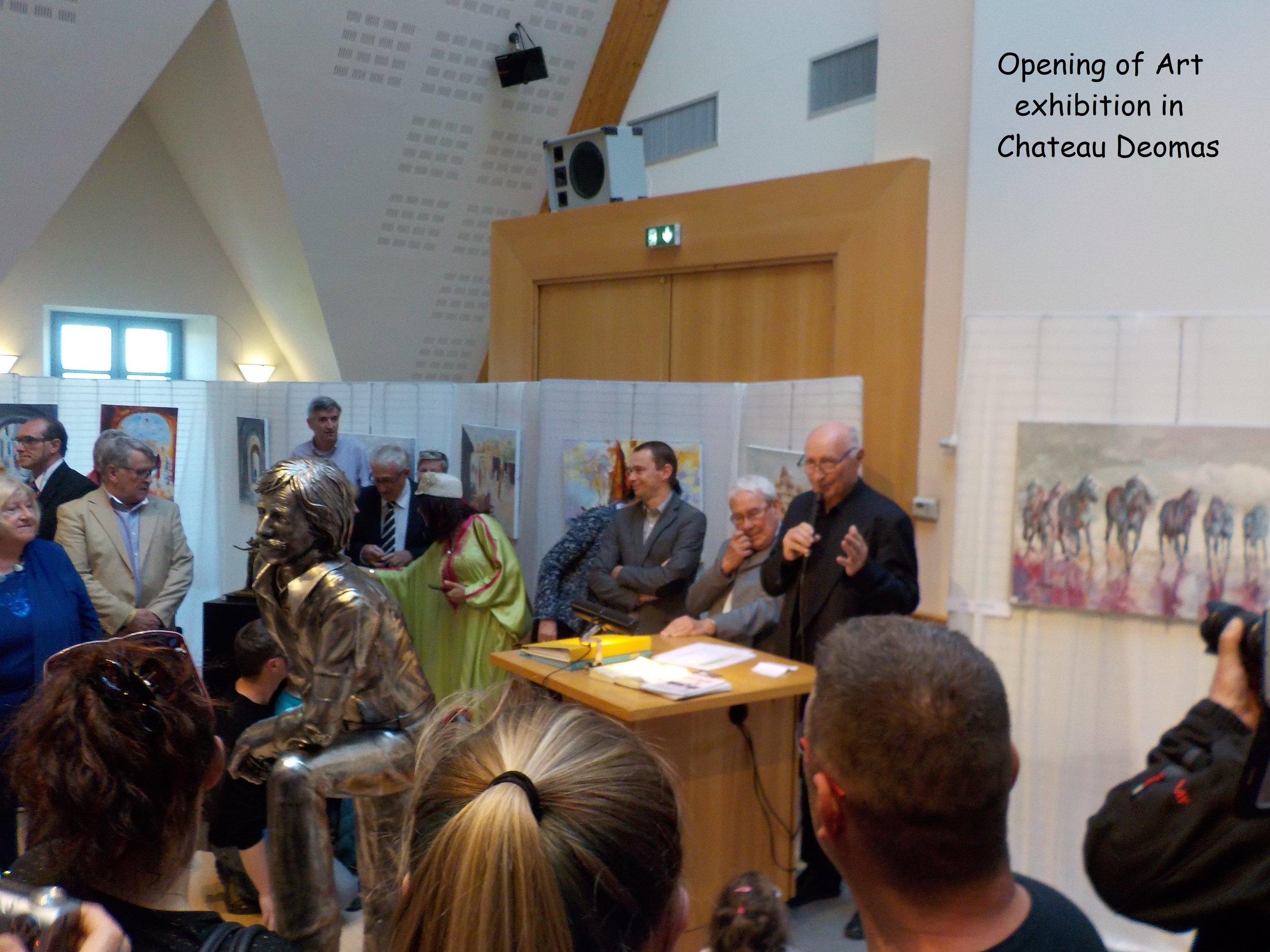 Opening of Art exhibition.jpg