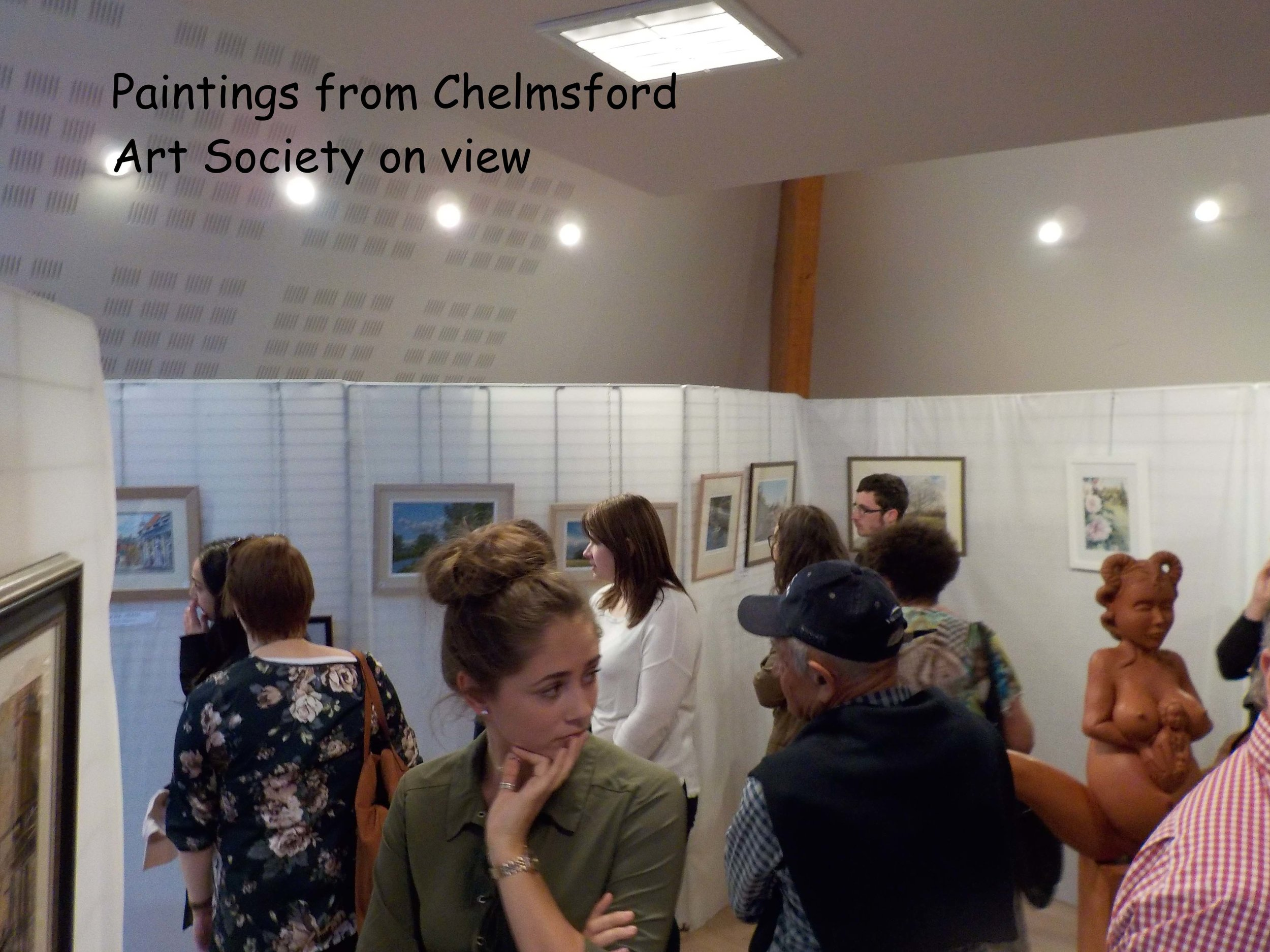 Chelmsford paintings.jpg