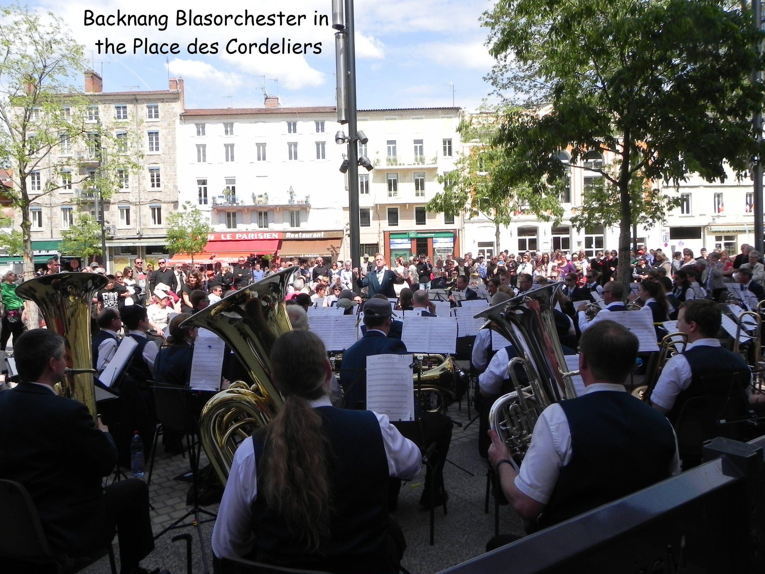 Blasorchester.jpg