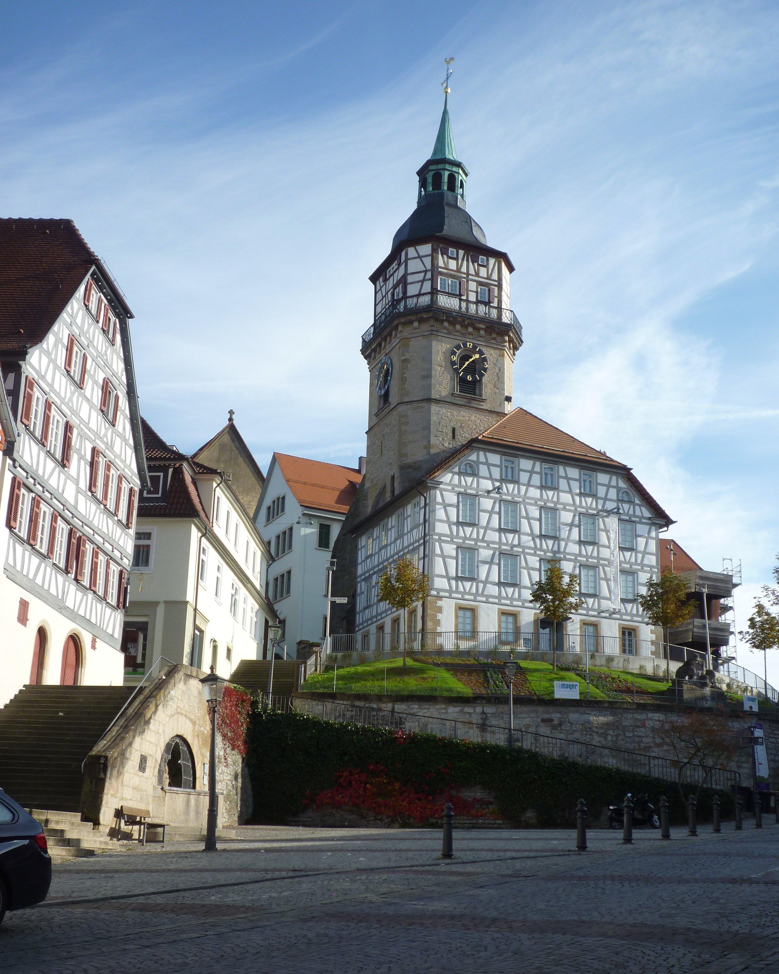 Backnang_-_Stadtturm_03.jpg