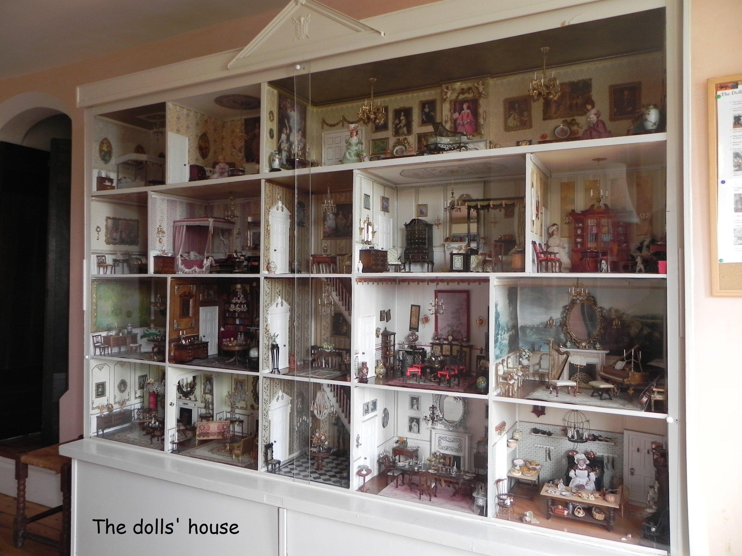 The dolls' house.jpeg