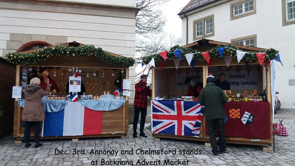 Annonay & Chelmsford stands.jpg