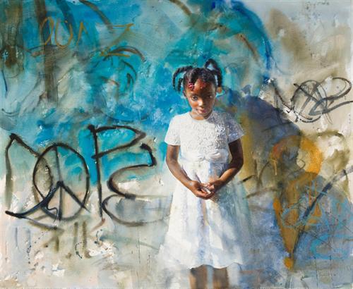 Graffiti_500x500