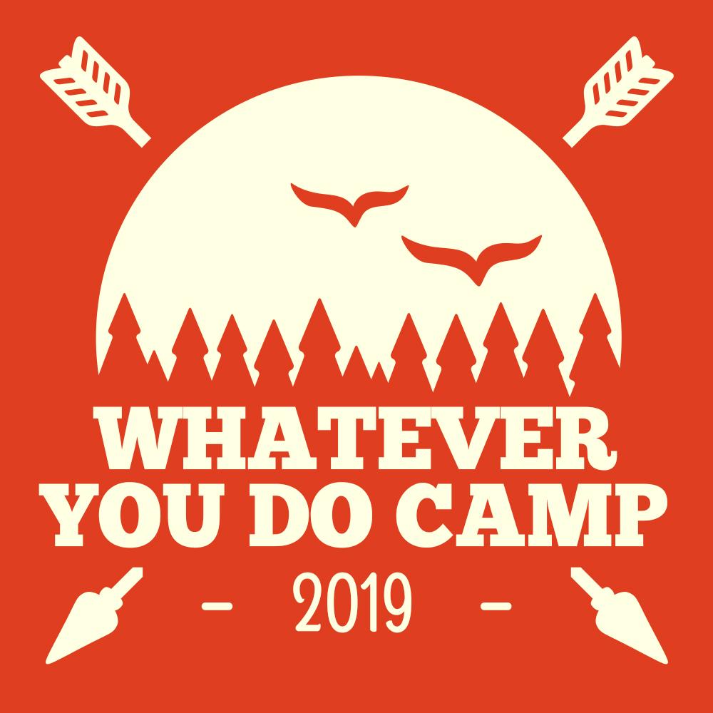 2019 WYD Logo.jpg