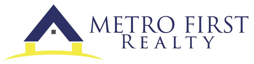 metrofirst_logo_jpeg for name badges.jpg