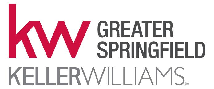 kellerwilliams_greaterspringfield_logo.png