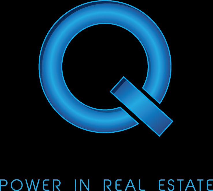 Q realty logo.png