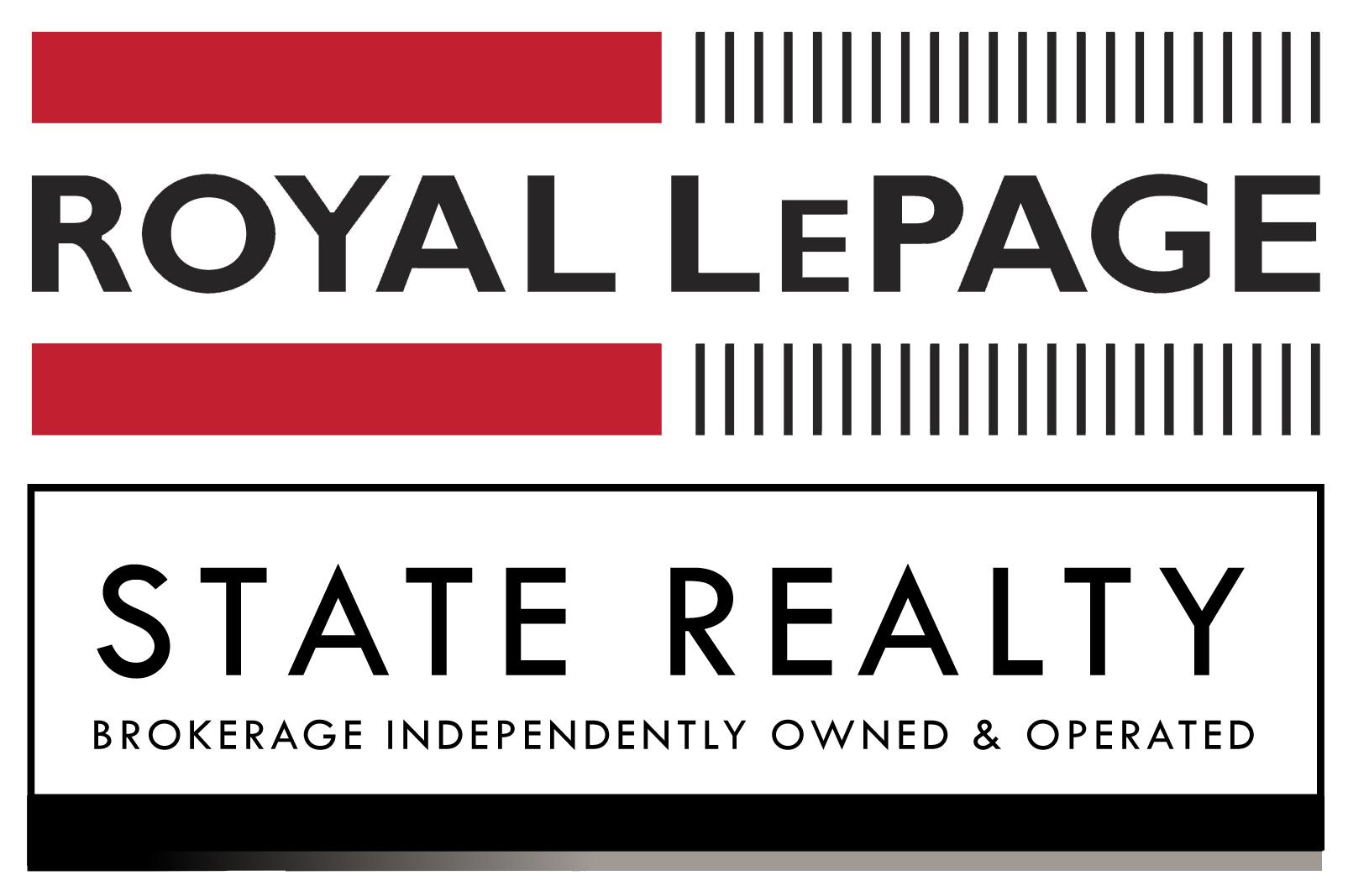 State Realty Logo.jpg
