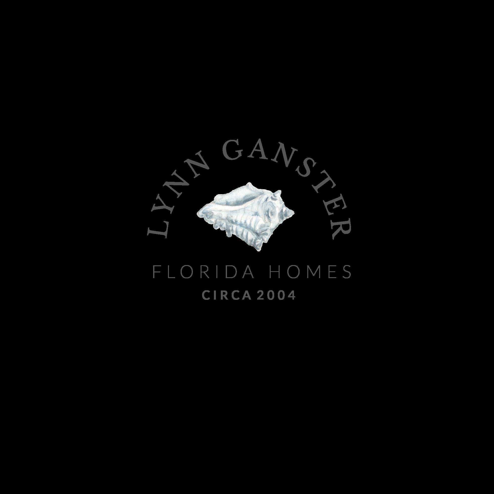 Lynn Ganster shell logo png.png