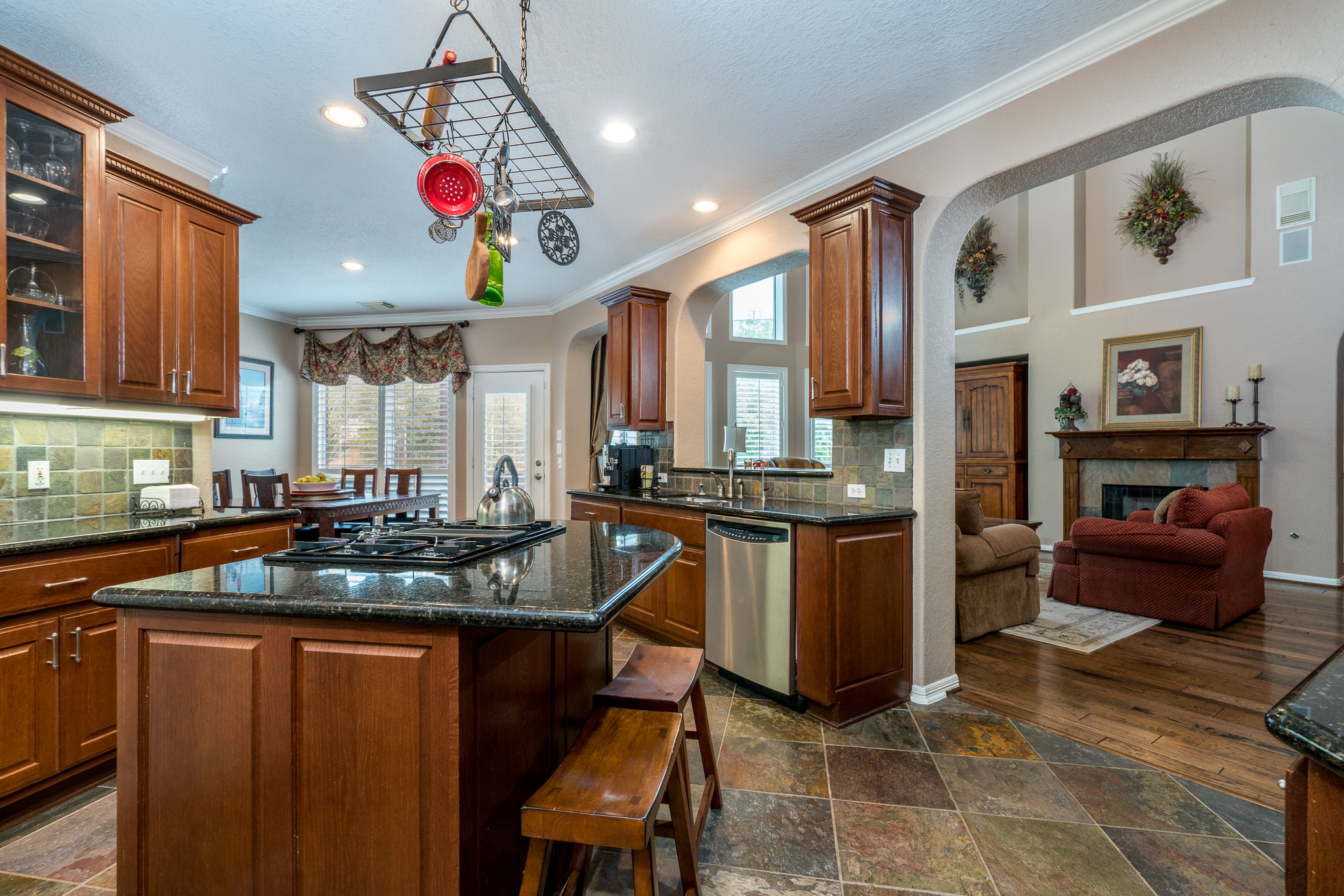 13810 Riverton Manor Ct-13.jpg