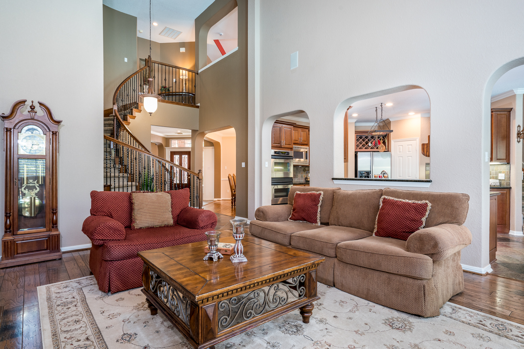 13810 Riverton Manor Ct-9.jpg