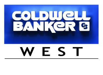 THE WEST 3D Logo Large.jpg