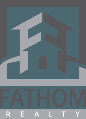 Vector-Fathom-Vert-Grey.png