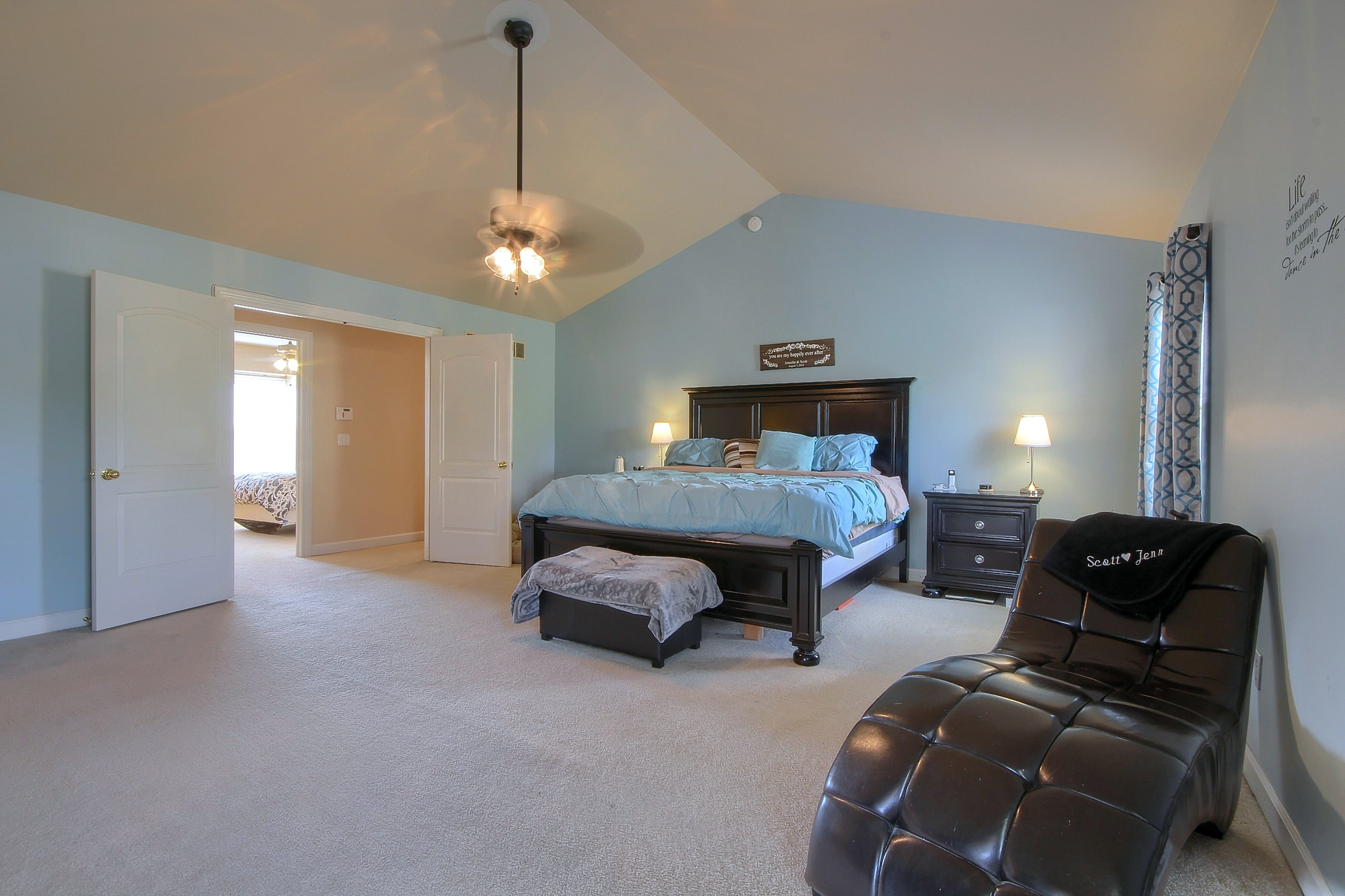 Master-Bedroom-2nd-View.jpg