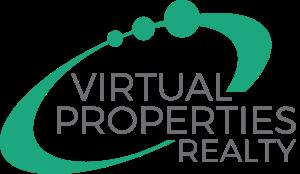 VPR Logo.png