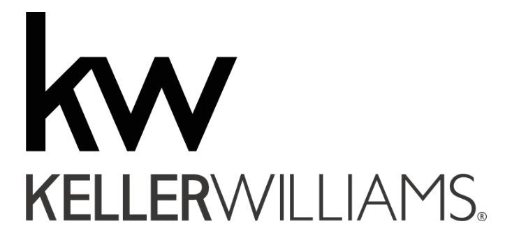 KellerWilliams_Prim_Logo_GRY-rev.jpg