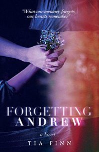 Forgetting-Andrew-Tia-Finn.jpg